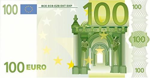 100 ευρώ ραντεβού Αντρας αναζητεί Γυναίκα