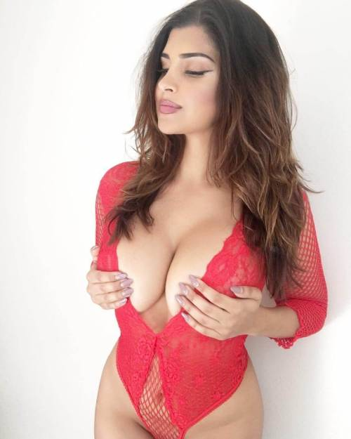 Delhi Escorts Provide Solution of Personal Requirements