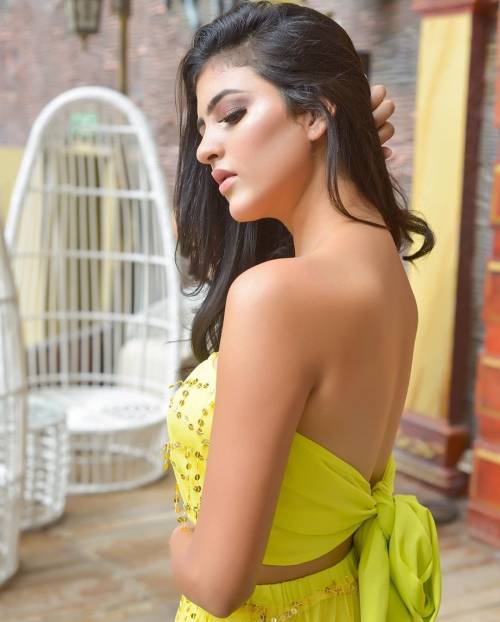 Date with Independent Call Girl in Delhi Escort Agency