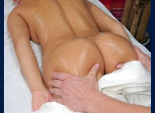 Indian tantra massage relax sensual χωρίς ταμπού