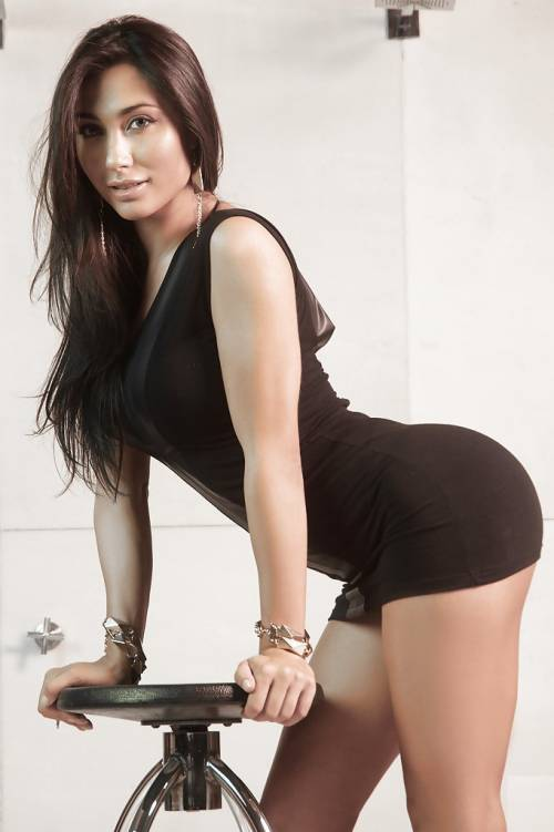 Avail a chance to have Nightstand With Call Girls In Paharganj Escorts