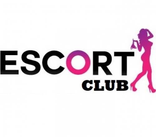 ESCORT CLUB