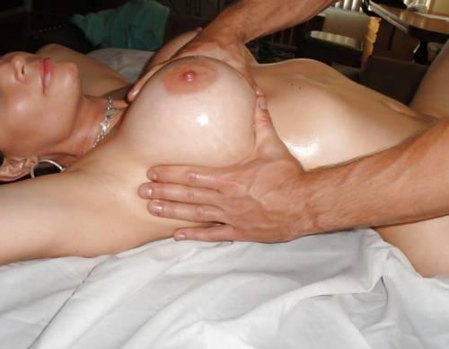 Tantra massage relax sensual erotic