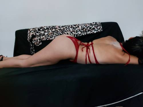 hot sex ntora