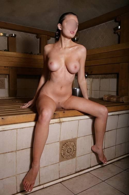 Alexia,VIP escort lady 6975512837