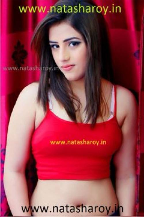 Hyderabad Escorts | NatashaRoy Provides High Profile VIP and Sexy Call Girl in Hyderabad