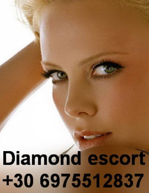 Diamond Escort 6975512837