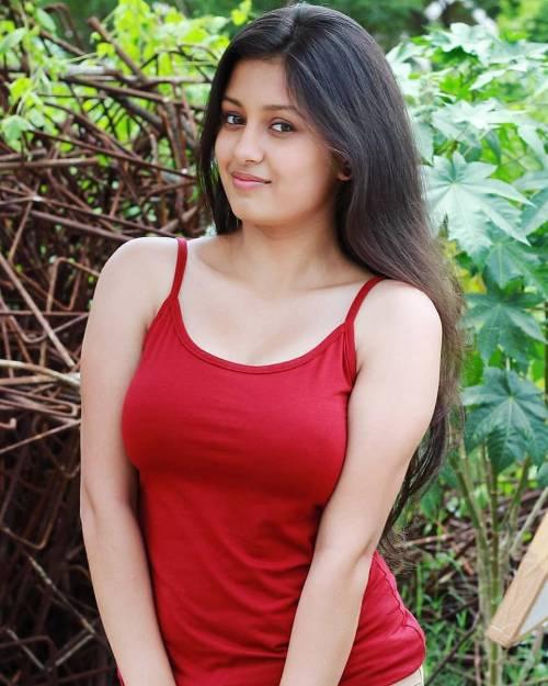 Porn Escorts in Mumbai Hottest Mumbai Call Girl