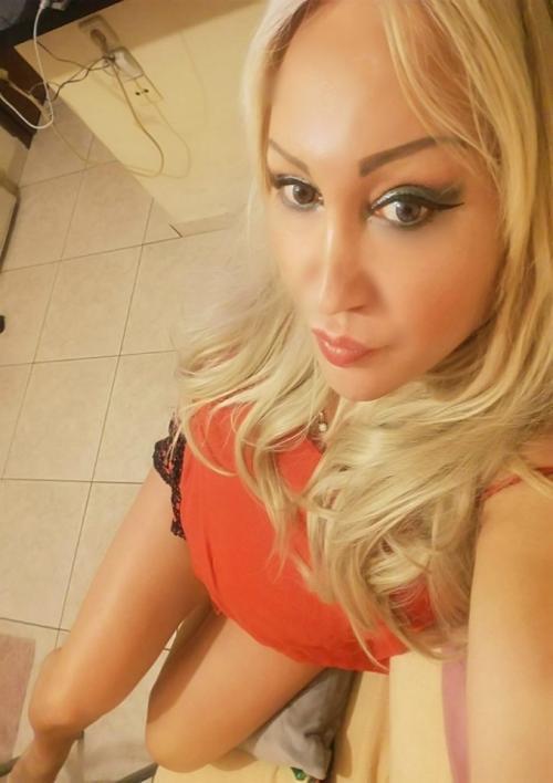 REAL TRANS MISS PAMELA TS GIRL 6976725197