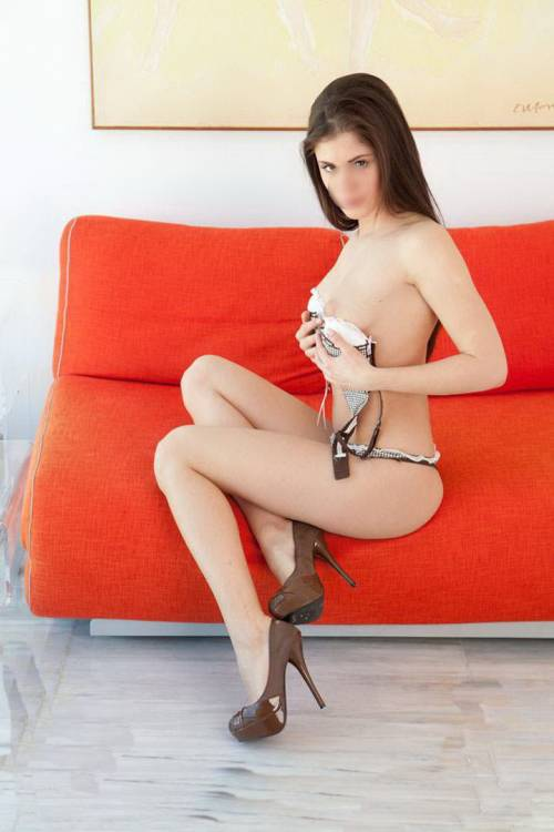 Vip Isabella 6975512837