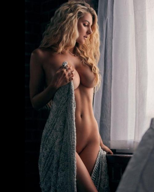 POLINA +30 6971860390 I love sex!