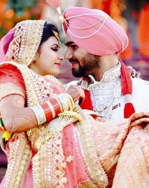 Love Marriage Specialist - Best Astrology Service Online