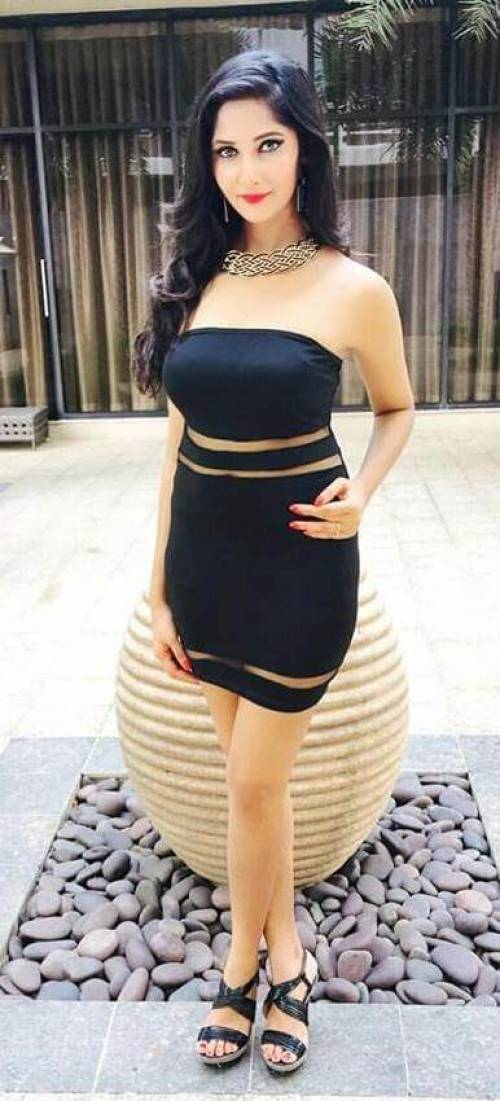 IsaJain a Independent Pune Escort Girl Contact Us Today