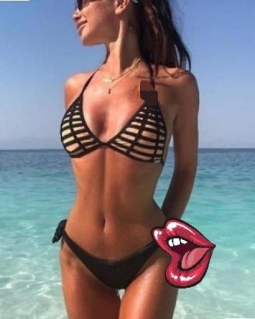 Sexy   Top   Escort   Πάολα    694 6 3 8 7 0 2 6