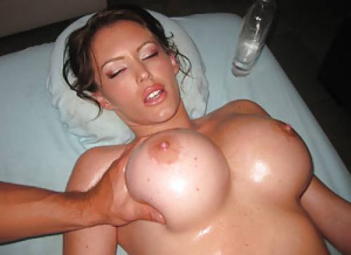 Massage Only Women 6980044165
