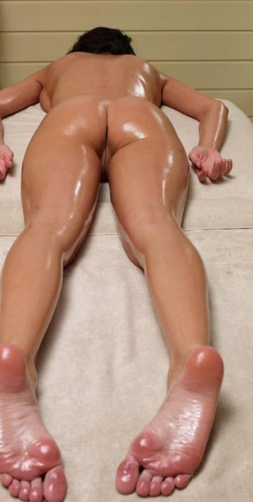 Tantra indian massage sensual!