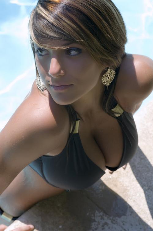 Greek girl RIKA +306985770984